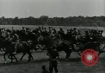 Image of American Civil War United States USA, 1955, second 6 stock footage video 65675065961