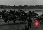 Image of American Civil War United States USA, 1955, second 7 stock footage video 65675065961