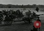 Image of American Civil War United States USA, 1955, second 8 stock footage video 65675065961