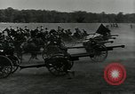 Image of American Civil War United States USA, 1955, second 9 stock footage video 65675065961