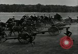 Image of American Civil War United States USA, 1955, second 10 stock footage video 65675065961
