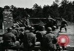 Image of US Army and North Koreans battle in Korean War Korea, 1951, second 5 stock footage video 65675065968