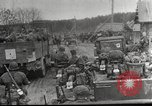 Image of German troops Soviet Union, 1942, second 1 stock footage video 65675065986