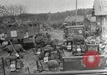 Image of German troops Soviet Union, 1942, second 2 stock footage video 65675065986
