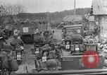 Image of German troops Soviet Union, 1942, second 3 stock footage video 65675065986