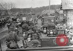 Image of German troops Soviet Union, 1942, second 4 stock footage video 65675065986