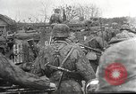 Image of German troops Soviet Union, 1942, second 5 stock footage video 65675065986