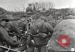 Image of German troops Soviet Union, 1942, second 7 stock footage video 65675065986