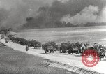 Image of German troops Soviet Union, 1942, second 8 stock footage video 65675065986