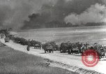 Image of German troops Soviet Union, 1942, second 9 stock footage video 65675065986