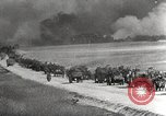 Image of German troops Soviet Union, 1942, second 11 stock footage video 65675065986
