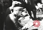 Image of German troops Soviet Union, 1942, second 1 stock footage video 65675065988