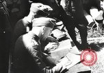Image of German troops Soviet Union, 1942, second 2 stock footage video 65675065988