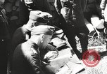 Image of German troops Soviet Union, 1942, second 3 stock footage video 65675065988