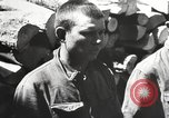 Image of German troops Soviet Union, 1942, second 5 stock footage video 65675065988