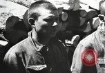 Image of German troops Soviet Union, 1942, second 6 stock footage video 65675065988