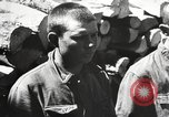 Image of German troops Soviet Union, 1942, second 7 stock footage video 65675065988