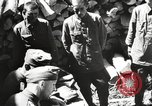 Image of German troops Soviet Union, 1942, second 10 stock footage video 65675065988