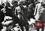 Image of German troops Soviet Union, 1942, second 11 stock footage video 65675065988