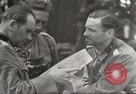 Image of German troops Soviet Union, 1942, second 12 stock footage video 65675065988