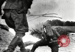 Image of Leningrad attacked by Germany World War 2 Leningrad Russia Soviet Union, 1942, second 12 stock footage video 65675065989