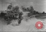 Image of German troops Soviet Union, 1942, second 6 stock footage video 65675065990