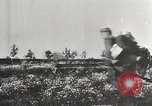 Image of German troops Soviet Union, 1942, second 8 stock footage video 65675065990