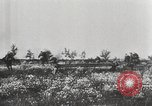 Image of German troops Soviet Union, 1942, second 11 stock footage video 65675065990