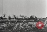 Image of German troops Soviet Union, 1942, second 12 stock footage video 65675065990