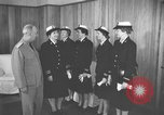 Image of Lieutenant Commander McAfee United States USA, 1942, second 5 stock footage video 65675065995