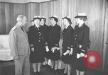 Image of Lieutenant Commander McAfee United States USA, 1942, second 6 stock footage video 65675065995