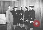 Image of Lieutenant Commander McAfee United States USA, 1942, second 8 stock footage video 65675065995