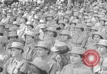 Image of women soldiers Des Moines Iowa USA, 1942, second 5 stock footage video 65675065996