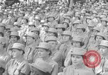 Image of women soldiers Des Moines Iowa USA, 1942, second 7 stock footage video 65675065996