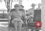 Image of women soldiers Des Moines Iowa USA, 1942, second 8 stock footage video 65675065996