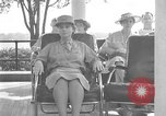 Image of women soldiers Des Moines Iowa USA, 1942, second 9 stock footage video 65675065996