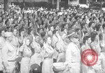 Image of women soldiers Des Moines Iowa USA, 1942, second 12 stock footage video 65675065996