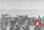 Image of Winston Churchill Egypt, 1942, second 8 stock footage video 65675065999