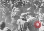 Image of Winston Churchill Egypt, 1942, second 11 stock footage video 65675065999