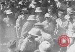 Image of Winston Churchill Egypt, 1942, second 12 stock footage video 65675065999
