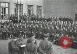Image of Soviet officers Eastern Front European Theater, 1941, second 2 stock footage video 65675066005