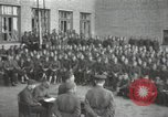 Image of Soviet officers Eastern Front European Theater, 1941, second 4 stock footage video 65675066005