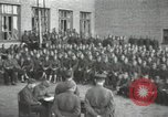 Image of Soviet officers Eastern Front European Theater, 1941, second 5 stock footage video 65675066005