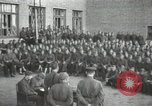 Image of Soviet officers Eastern Front European Theater, 1941, second 6 stock footage video 65675066005