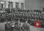 Image of Soviet officers Eastern Front European Theater, 1941, second 7 stock footage video 65675066005