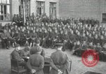 Image of Soviet officers Eastern Front European Theater, 1941, second 10 stock footage video 65675066005