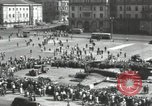Image of German aircraft Soviet Union, 1941, second 5 stock footage video 65675066006