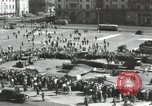 Image of German aircraft Soviet Union, 1941, second 7 stock footage video 65675066006