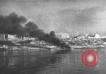 Image of Soviet soldiers Stalingrad Russia Soviet Union, 1943, second 8 stock footage video 65675066019