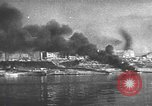 Image of Soviet soldiers Stalingrad Russia Soviet Union, 1943, second 9 stock footage video 65675066019